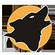 SFA Wolf Logo